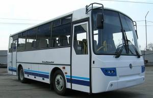 avtobus-kavz-4235