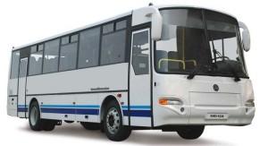 avtobus-kavz-4238_