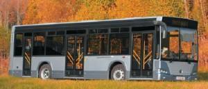 avtobus-kavz-4239