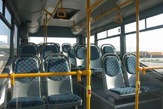 avtobus-kavz