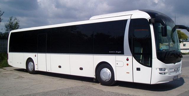 avtobusy-man