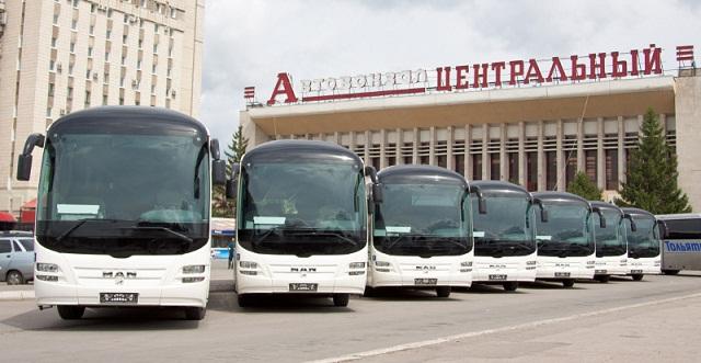 mezhdugorodnye-avtobusy