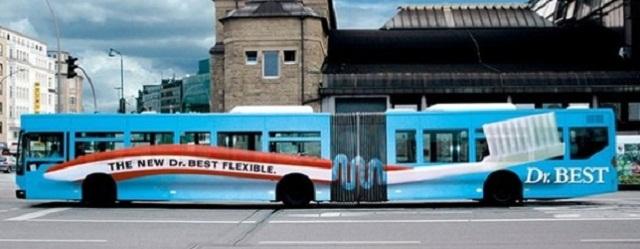 reklama-na-avtobusax