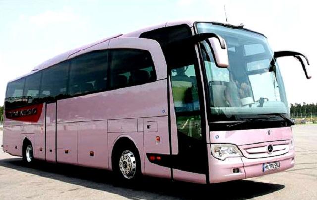 avtobusy-mersedes
