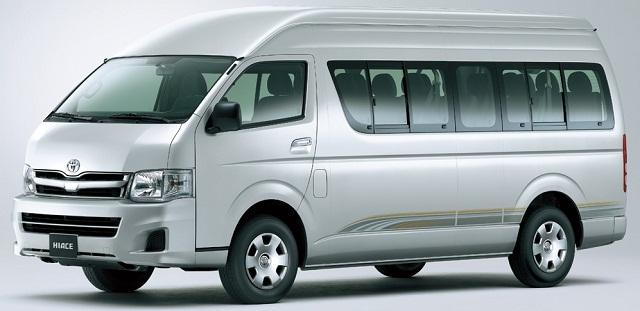 mikroavtobusy-tojota