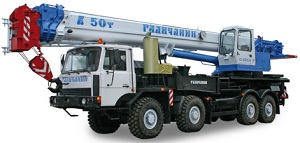 avtokran-galichanin50