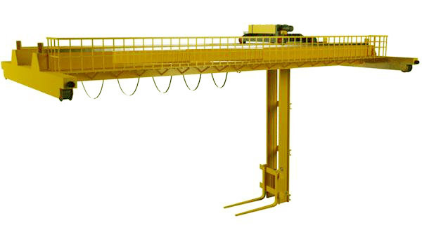 kran-shtabeler-mostovoj