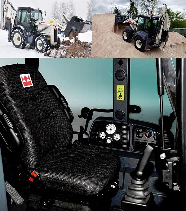 terex-tlb990-3
