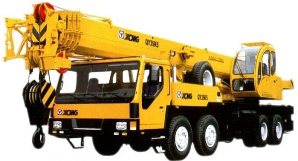 40-tonn