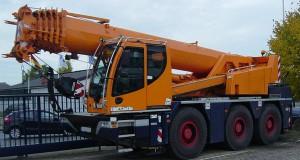 LIEBHERR-LTC-1045