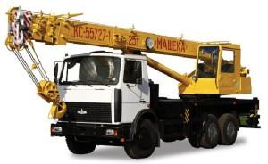 avtokran-25-tonn-1