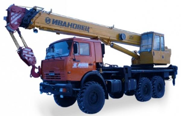 avtokran-25-tonn-2