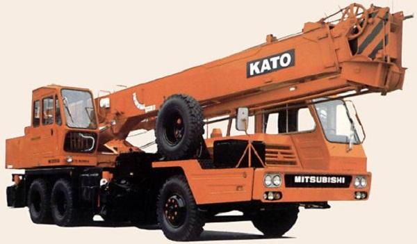 avtokran-25-tonn-3