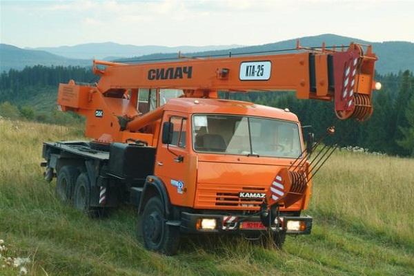 avtokran-25-tonn
