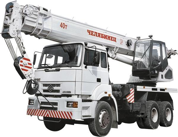 avtokran-40-tonn-1