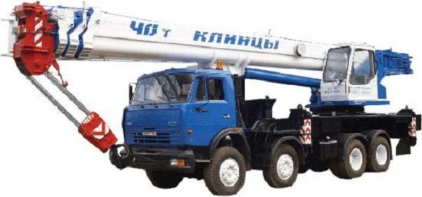 avtokran-40-tonn-2