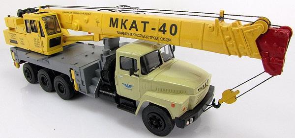 avtokran-40-tonn-3