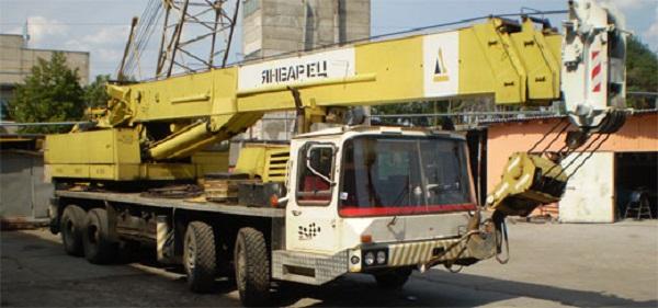 avtokran-40-tonn