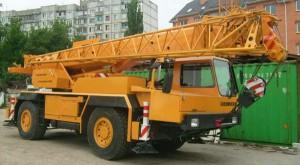 liebherr-ltm-1025