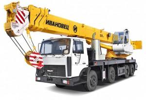 avtokran-50-tonn -1