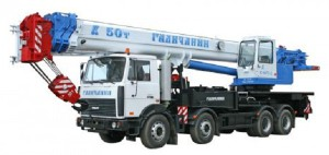 avtokran-50-tonn