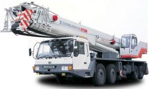 avtokran-50-tonn2