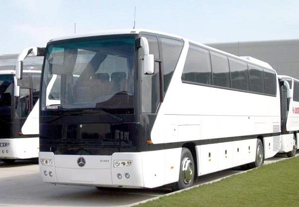 klassifikaciya-avtobusov