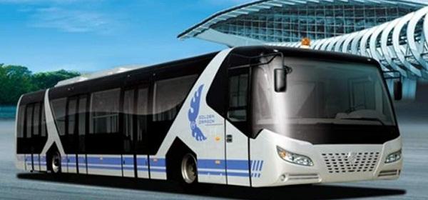 klassifikaciya-avtobusov1