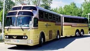 klassifikaciya-avtobusov2