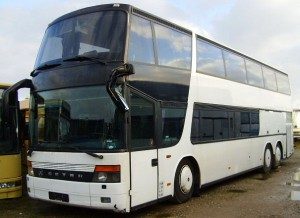 klassifikaciya-avtobusov3