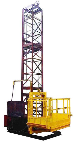 stroitelnye-podemniki-2