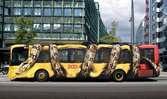 kreativnaya-reklama.