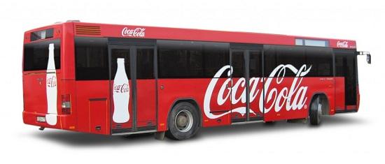 reklama-transport