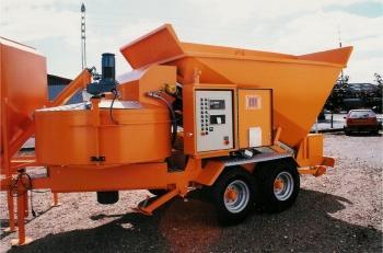 Rutern HY-987