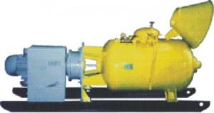 Pnevmonagnetatel-RTV-4500