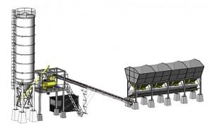 Statsionarnyy-betonozavod