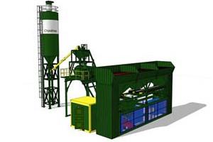 bystrovozvodimye-betonnye-zavody
