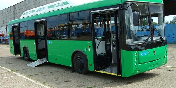 Городские автобусы: общие характеристики, устройство, особенности салона,  типы транспорта, различие во вместимости и других параметрах, марки и  модели, картинки