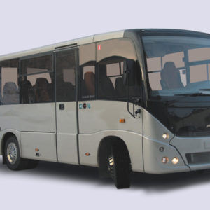 МАЗ-241
