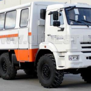 НефАЗ-4208-11-13