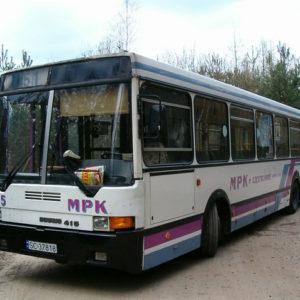 Ikarus 415